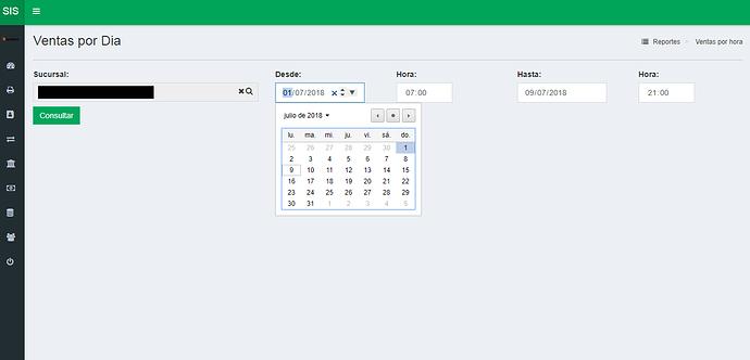 calendar%20select%205