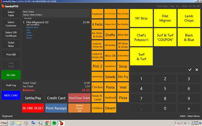 Ticket%20New