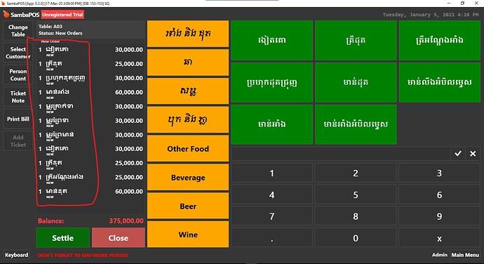 Screenshot 2021-01-05 162642
