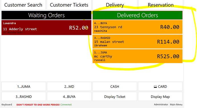 Deliveryhelp
