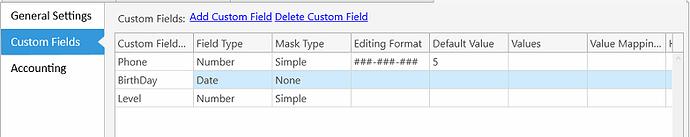 custom_fields