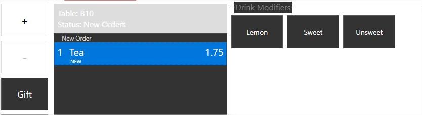 drink%20mods