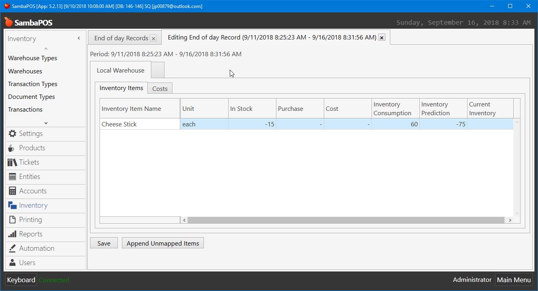 YTD Video Downloader Pro 12.15.12.4 + Crack download