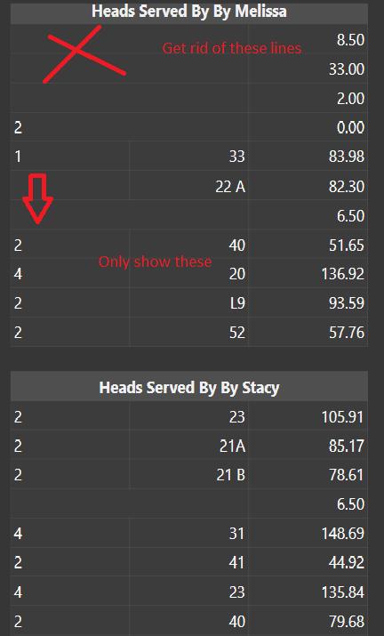 Head%20Count%20Report