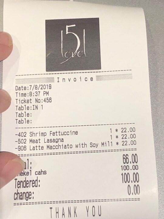 bill%20printed