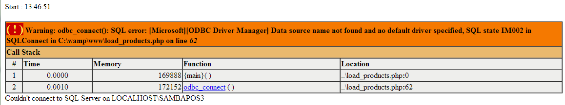 Migrate/Import entire database from one SQL instance to