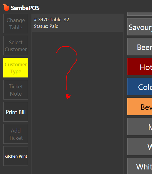 ticket_tables_3