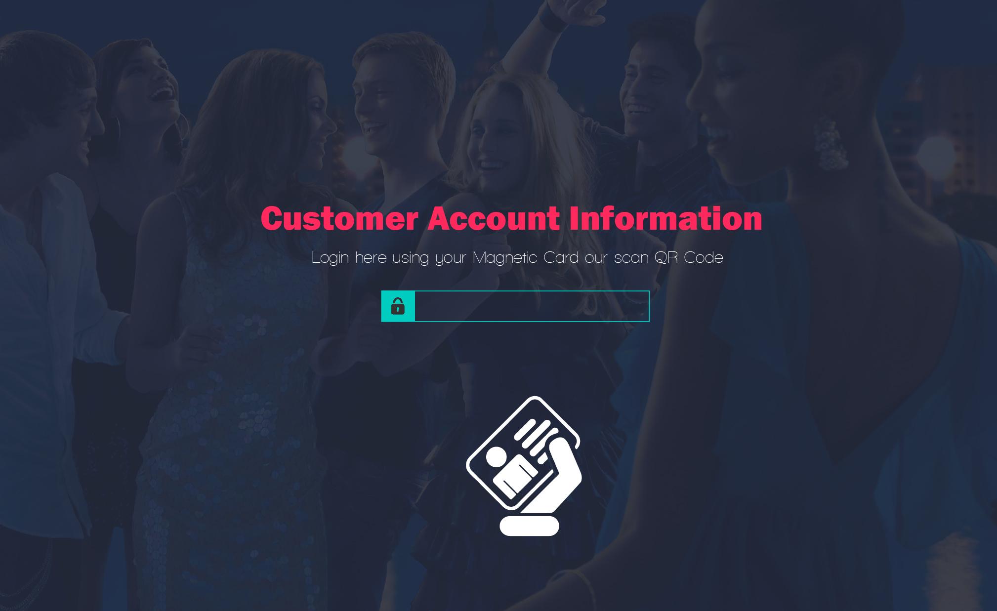 Customer/account/login - Login Page Account Customers 2b Jpg2018x1237 601 Kb